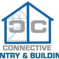 connective carpentry and building ltd