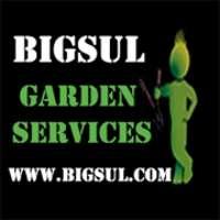 BigSul Garden & Maintenance Services