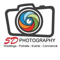 5D Photography - Weddings, Portraits, Events and Commercial.