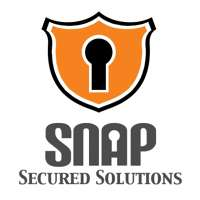 Snap Secured Solutions
