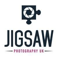 Jigsaw Photography UK logo