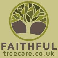 Faithful Tree Care