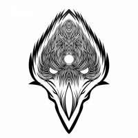Ravens Soul