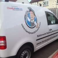 Handyman Services 247