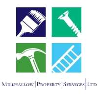 Millhallow Property Services Ltd