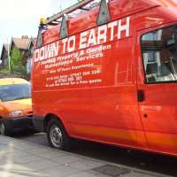 down to earth property and garden maintenance srevices