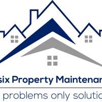 AtSix Property Maintenance