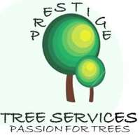 Prestige Tree Services