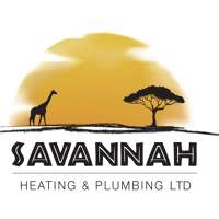 savannah heating and plumbing ltd