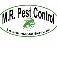 MR Pest Control Environmental Service