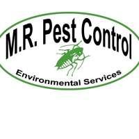 MR Pest Control Environmental Service