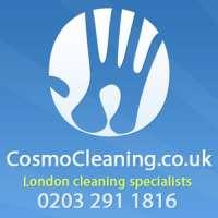 Cosmopolit Ltd