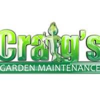 Craig's Garden Maintenance