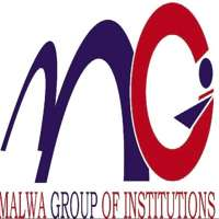 Malwa Group of Institutions™