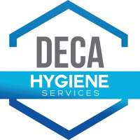 Deca Hygiene Services