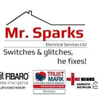 Mr Sparks Electrical Services Ltd