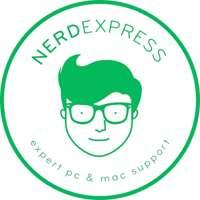 Nerdexpress