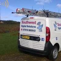 SW Digital Solutions