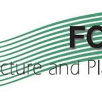 FORM - Architecture & Planning
