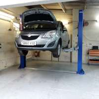 Southend Auto Electrics Ltd