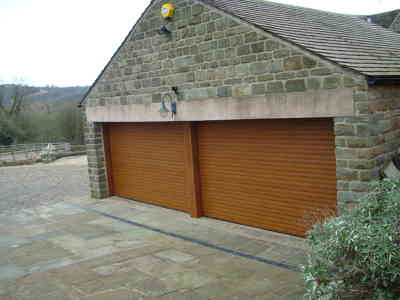 Photo by 1st Choice Roller Shutter Services Ltd