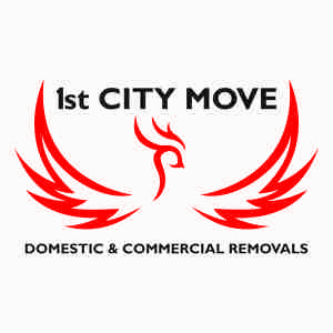 Photo by 1st City Move Limited