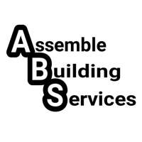 Assemble Building Service