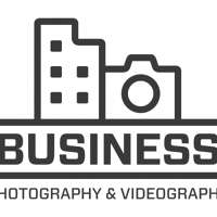 Business Photography & Videography
