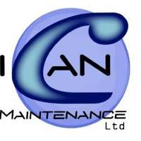ICan Maintenance Limited