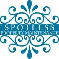 Spotless Property Maintenance