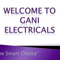 Gani Electricals