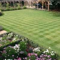 Nandina Gardens Ltd