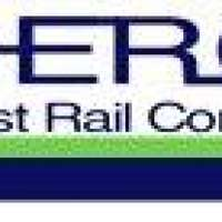 South East Rail Construction Ltd