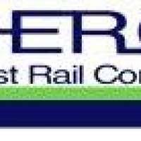 South East Rail Construction Ltd