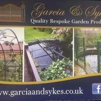 Garcia & Sykes Ltd