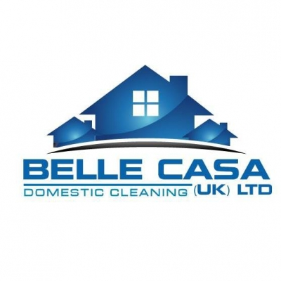 Belle Casa (East Anglia) Ltd.