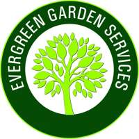 Evergreen Garden Services