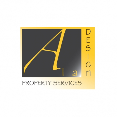 AlanDESIGn PROPERTY SERVICES