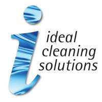 Ideal Solutions (South East) Limited
