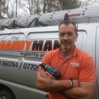 Handyman Property Services