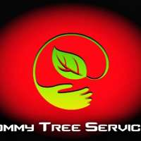 Tommy Tree Services