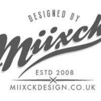 Miixck Design