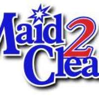 Maid2Clean Norwich Ltd