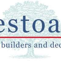 Westoaks Builders Ltd
