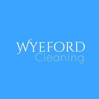 Wyeford Cleaning