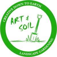 Art&Soil Ltd