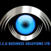 ICU Busines Solutions Ltd