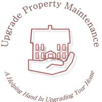 Upgrade Property Maintenance