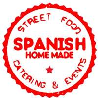 Spanish Home Made
