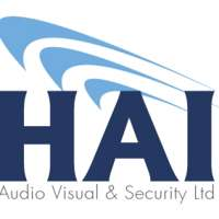 HAI Audio Visual & Security Ltd